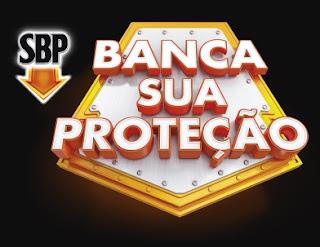 Cadastrar Promoção SBP 2020 Banca Sua Proteção