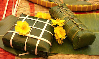 Vietnamese culture – Tet holiday 7