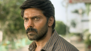 Download Mahamuni (Magamuni) (2021) Hindi Dubbed Full Movie 720p HDRip || Moviesbaba 3