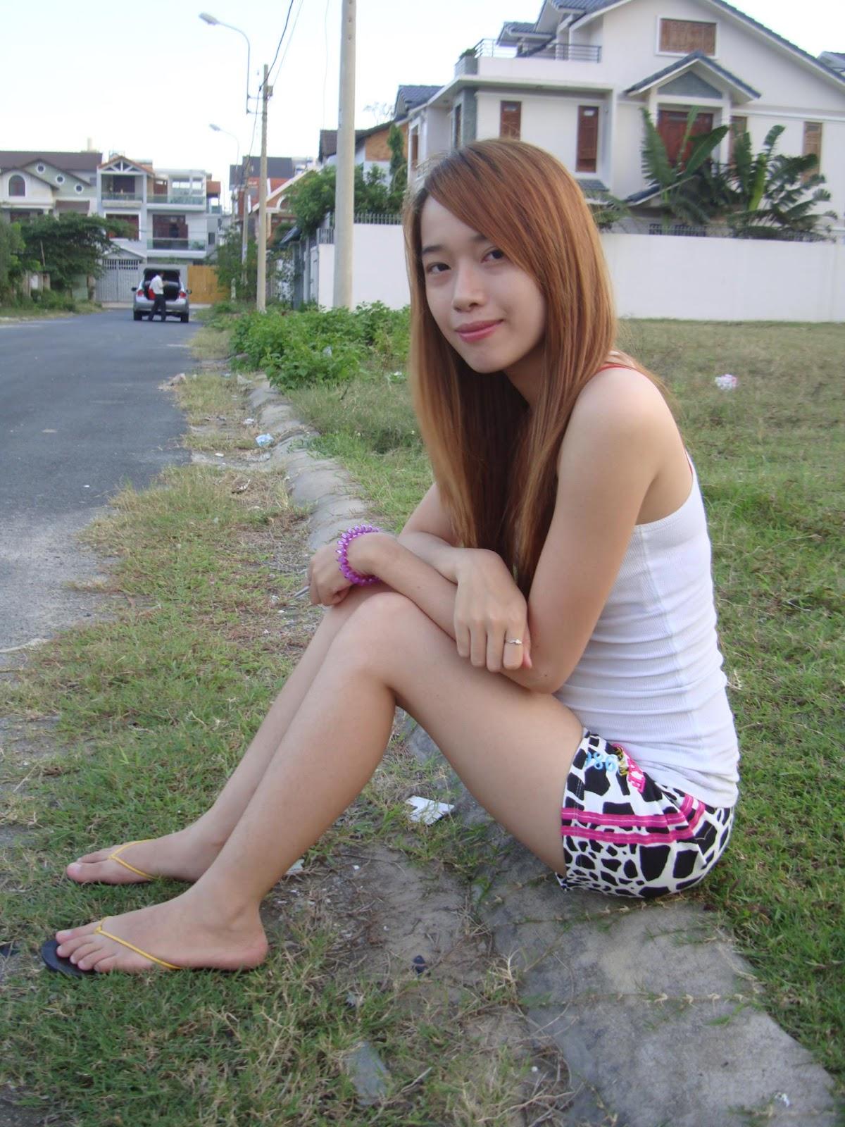 Khmer Sexy And Cute Girls Khmer Sexy Girl--Ah Mey -7536