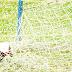 Futebol amador de Itupeva estuda protocolos a serem adotados