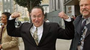 Victor Conte Net Worth, Income, Salary, Earnings, Biography, How much money make?
