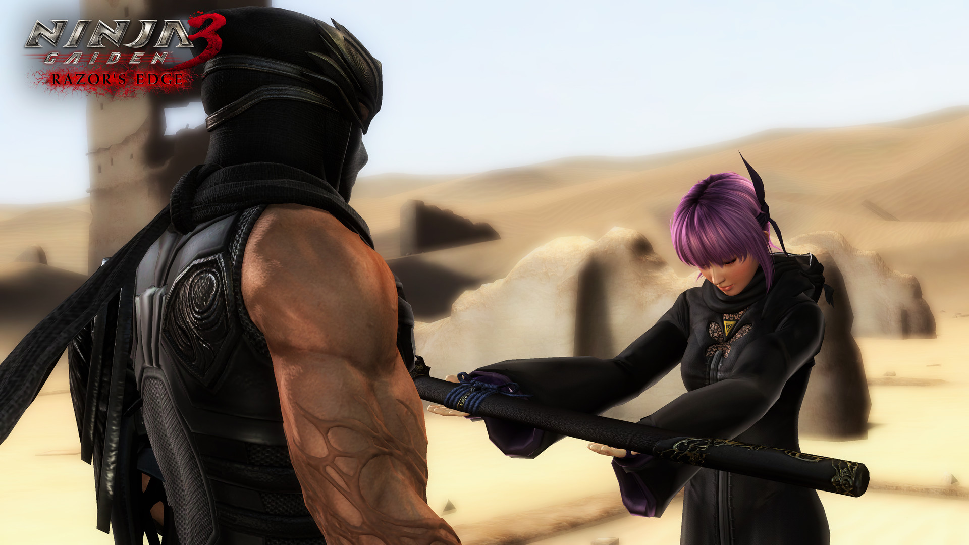 ninja-gaiden-sigma-3-pc-screenshot-1