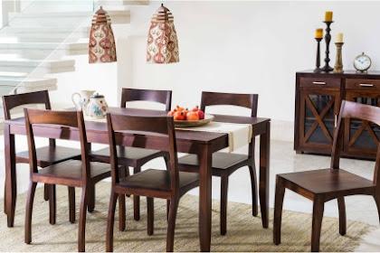 Lowongan Kerja Pekanbaru : CV. Indri Jati Furniture Juni 2017