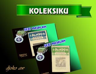 https://www.facebook.com/kafebuku.pakaw/media_set?set=a.2222571161098073&type=3