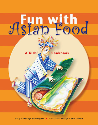 http://www.tuttlepublishing.com/food-drink/fun-with-asian-food-hardcover-with-jacket