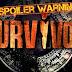 Survivor Spoiler ΑΓΩΝΑΣ ΕΠΑΘΛΟΥ   (20-5-2019) : ΕΚΤΑΚΤΟ Το σκορ LIVE σήμερα ΕΔΩ