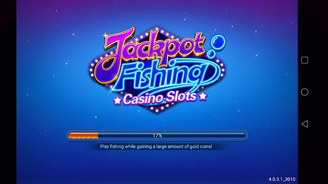 jackpotfishingcasinoslots-higgstechnologycolimited