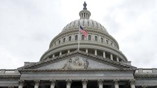 Η Βουλή των Αντιπροσώπων των Ηνωμένων Πολιτειών