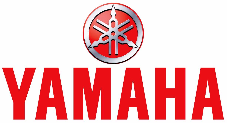 Update Harga Motor Yamaha Terbaru Maret 2014