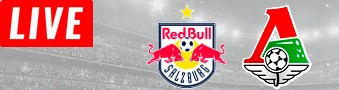 FC Salzburg LIVE STREAM streaming