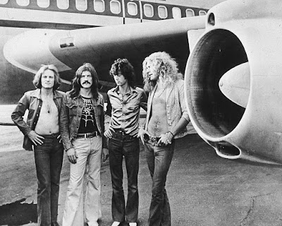 led-zeppelin-plagio-stairway-to-heaven-spirit-taurus