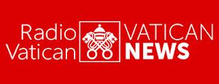 https://www.vaticannews.va/ro.html