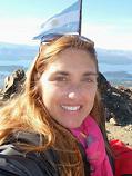 María Alejandra Abdullatif