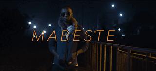 Video   Mabeste - Qualify   Download Mp4