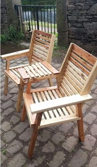 35%2BGenius%2BDIY%2BWood%2BPallet%2BFurniture%2BDesigns%2B%25286%2529 35 Genius DIY Easy Wood Pallet Furniture Designs Ideas Interior