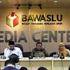 Skandal Surat Suara Tercoblos 01, Bawaslu Rekomendasi Copot Wakil Dubes di Malaysia dari PPLN