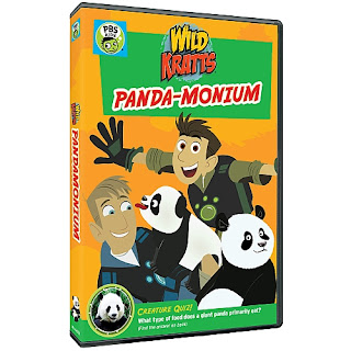 PBS Kids, Martin Kratt, Chris Kratt, educational tv shows for kids