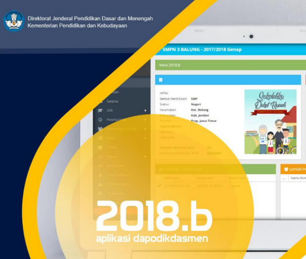 Buku Panduan Dapodik 2018.b