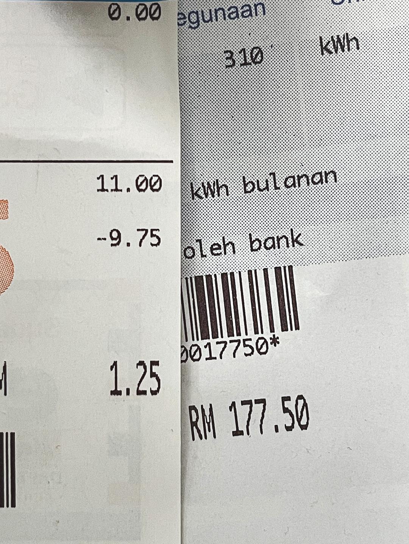 Bil Air vs Bil Elektrik