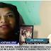 Huling huli si Maam! Opisyal ng DPWH, nabistong humihingi umano ng halos P20-m lagay para sa isang proyekto sa Ifugao. Panoorin