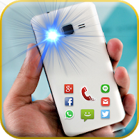 Ultimate Flash Alerts Apk free Download for Android