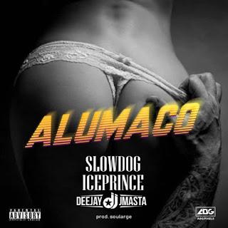https://www.edoloaded.com/2020/03/14/slowdog-alumaco-ft-ice-prince-x-deeja/