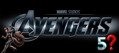 Avengers Rumors Spoilers and News