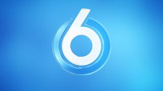 Jeroen van der Boom presenteert nieuw programma Moppentappers bij SBS6