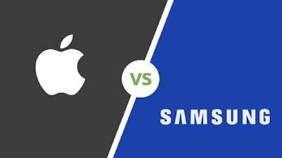 apple-surpassed-samsung-in-q4-2020