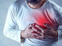 Spesialis Penyakit Dalam (Kardiovaskular): Jenis Penyakit Jantung dan Tanda Penyumbatan Pembuluh Darah