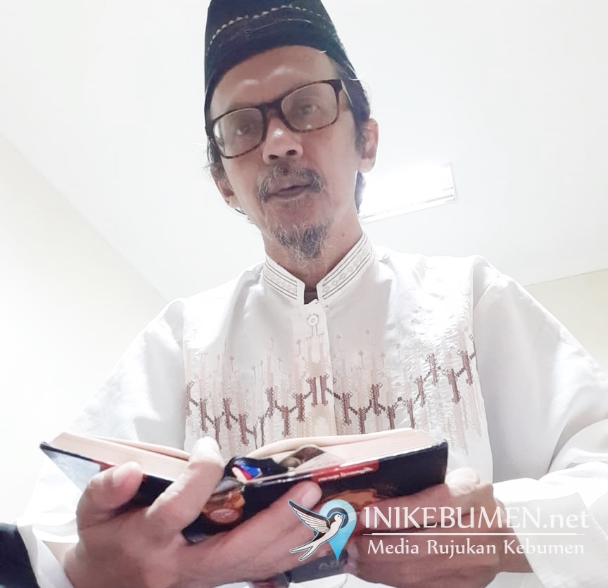 Tadarus Al Quran, Mengambil Ibrah Sejumlah Kisah
