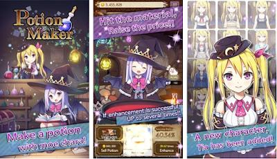 potion-maker-game-screenshoot