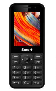 MTN SMARTM561M3