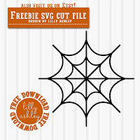 http://www.thelatestfind.com/2016/10/free-svg-for-halloween.html