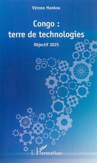 Congo, terre de technologies