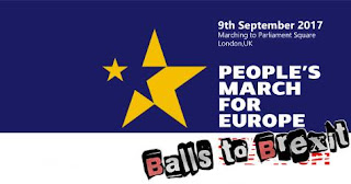 People's March 4EU
