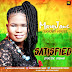 Music: Satisfied  - Mary Jane (Golden Voice)