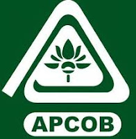 APCOB Bank Sample Question Answer