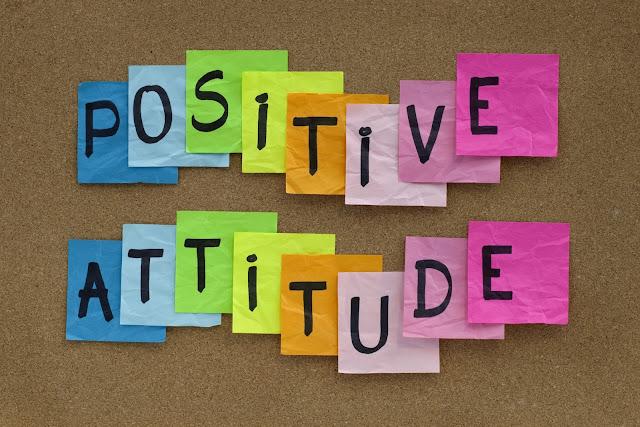 positive-attitude-jpg.