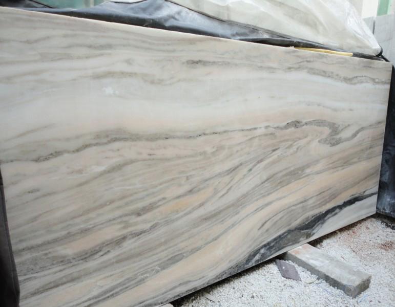 Makrana Marble Product And Pricing Details Makrana Brown
