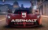 Asphalt nitro Airborne 9 free download highly compressed 20 mb