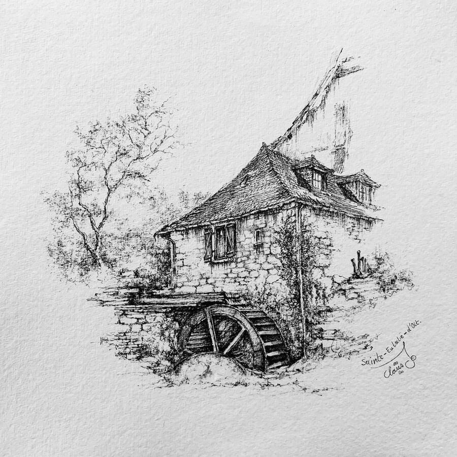 11-Old-watermill-Johan-C-www-designstack-co