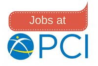 Job opportunities at PCI Tanzania