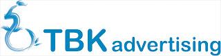 tbk Advertising