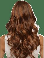 cabelos cacheados tipo 2c