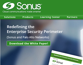 Sonus Networks Off Campus for Fresher Software Engineers: July 2017