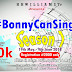 #BonnyCanSing: How to Join / Purchase form