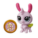 Littlest Pet Shop Lucky Pets Lucky Pets Fortune Surprise Firefly (#No#) Pet
