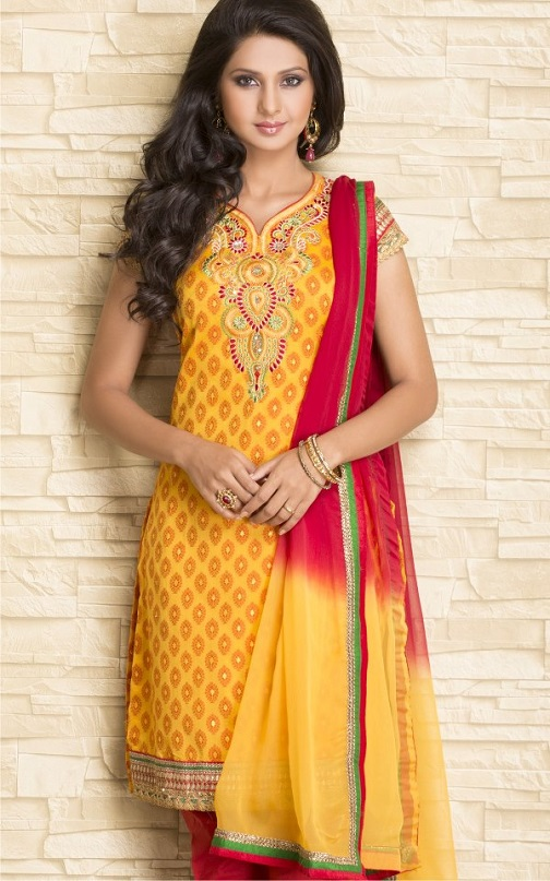 Embroidery designs for sarees in bangalore dating 7